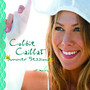 Colbie Caillat Coco: Summer Sessions