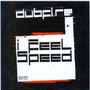 Dubfire – I Feel Speed