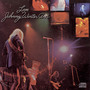 Johnny Winter And &ndash; Live