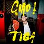 Tiga – Ciao