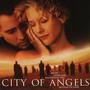 John Lee Hooker – City of Angels