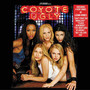Leann Rimes – Coyote Ugly