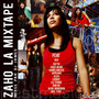 Zaho – La Mixtape
