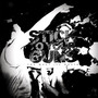 Stick To Your Guns – For What Its Worth