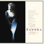 sandra – Greatest Hits