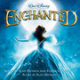 Amy Adams & James Marsden – Enchanted