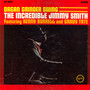 Jimmy Smith – Organ Grinder Swing