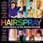 Hairspray – Hairspray