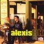 Alexis HK – Belle Ville