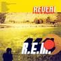 REM – Reveal