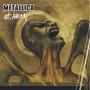 Metallica – St Anger