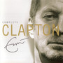 Eric Clapton &ndash; Complete Clapton