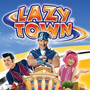 Lazy Town – Lazy Town