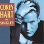 Corey Hart – The Singles