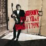 Johnny Hallyday – Rough Town