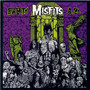 misfits – Earth AD