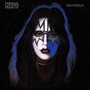 kiss – Ace Frehley