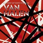 Van Halen – The Best of Both Worlds Disc 1