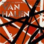 Van Halen – Best of Both Worlds