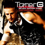 Tomer G – Seven Nation Army