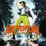 Blues Traveler – Ace Ventura: When Nature Calls