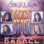 Angelica – Rock, Stock & Barrel