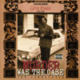 Tha Dogg Pound – Murder Was the Case