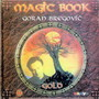 Goran Bregovic – Magic Book