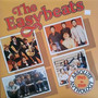 The Easybeats – Absolute Anthology 1965 to 1969
