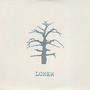 Loner – Loner