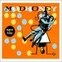 Mudhoney – March To Fuzz - Disk 1 Best Of