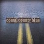 Jason Boland & The Stragglers – Comal County Blue