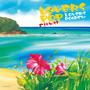 LOVERS ROCREW – LOVERS POP Flower