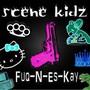 Scene Kidz – Fuq-N-Es-Kay