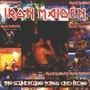 Iron Maiden – Soundhouse Tapes And More