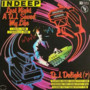 indeep – Last Night ADJ Saved My Life