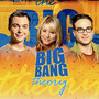 Barenaked Ladies – The Big Bang Theory