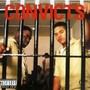 Convicts &ndash; Convicts