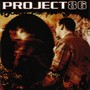 Project 86 – Project 86