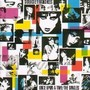 Siouxsie & the Banshees – Once Upon A Time: The Singles