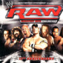 Jim Johnston – RAW Greatest Hits The Music
