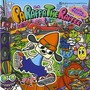 Masaya Matsuura – Parappa The Rapper Original Soundtrack