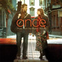 Glen Hansard and Marketa Irglova – Once Soundtrack