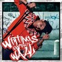 Chris Brown – Writings On The Wall