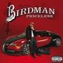 Birdman – Priceless