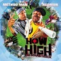 Redman – How High