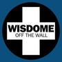 Wisdome – Off the Wall
