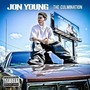 Jon Young – The Culmination