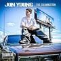 Jon Young – The Culmination