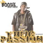 Thug Passion Mixtape